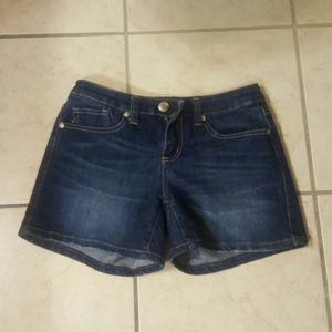Seven7 shorts